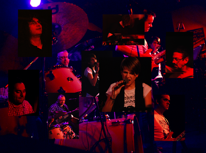 Band Titelbild 4300x3200 (original)